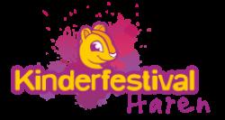 Kinderfestival Haren